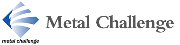 Metal Challenge
